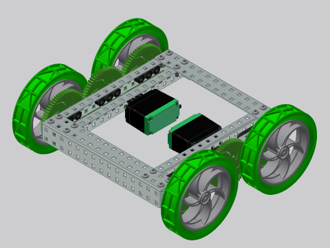 http://curriculum.vexrobotics.com/sites/default/files/DRIVES.png